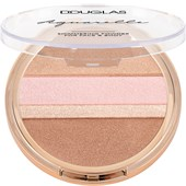 Douglas Collection - Teint - Aquarelle Powder