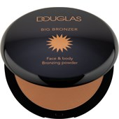 Douglas Collection - Teint - Big Bronzer