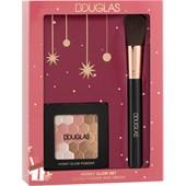 Douglas Collection - Complexion - Gift set