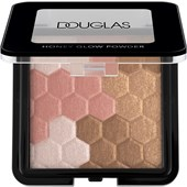 Douglas Collection - Teint - Honey Glow Poder