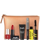 Douglas Collection - Teint - Mini Make-up Set