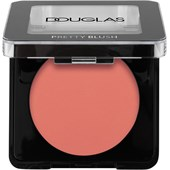 Douglas Collection - Complexion - Pretty Blush