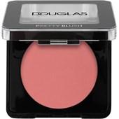 Douglas Collection - Teint - Pretty Blush