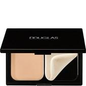 Douglas Collection - Teint - Ultimate Powder Foundation