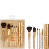 Douglas Collection - Zubehör - Make-up Brush Kit