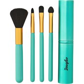 Douglas Collection - Zubehör - Mini Brush Set