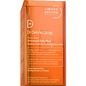 Dr Dennis Gross Skincare - Alpha Beta - 20th Anniversary Universal Daily Peel
