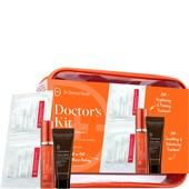 Dr Dennis Gross Skincare - Alpha Beta - Doctor's Kit