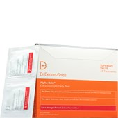 Dr Dennis Gross Skincare - Alpha Beta - Alpha Beta Peel Extra Strength Pack