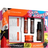 Dr Dennis Gross Skincare - Alpha Beta - Skin Power Kit