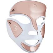 Dr Dennis Gross Skincare - Specials - SpectraLite FaceWare Pro Deluxe Set