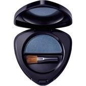 Dr. Hauschka - Oczy - Eyeshadow