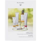 Dr. Hauschka - Gesichtspflege - Lieblingsstücke