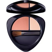 Dr. Hauschka - Puder - Blush Duo