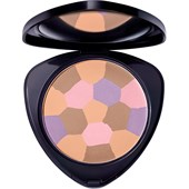 Dr. Hauschka - Teint - Color Correcting Powder