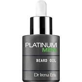 Dr Irena Eris - Herrenpflege - Beard Oil