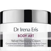 Dr Irena Eris - Pflege - Velvet Harmony Cream