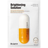 Dr. Jart+ - Dermask - Micro Jet Brightening Solution Mask