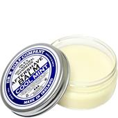 Dr. K Soap Company - Péče - Aftershave Balm Cool Mint