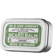 Dr. K Soap Company - Skin care - Beard Balm Woodland Spice