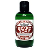 Dr. K Soap Company - Cuidado - Beard Soap Cool Mint