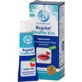 Dr. Niedermaier - Lippenpflege - Regulat Healthy Kiss