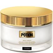 Dsquared² - Potion - Body Cream