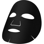 Duft & Dofter - Facial care - Black Therapy Mask
