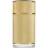 Dunhill - Icon Absolute - Eau de Parfum Spray