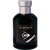 Dunlop - For Him - Black Edition Eau de Toilette Spray