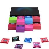 Durex - Condoms - Surprise Mix & Love Collection Set