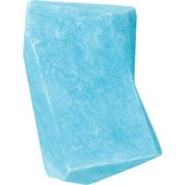 Duschbrocken - Cleansing - Maxi Minz Solid Shampoo