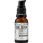 ECOOKING - Serum - Fragrance Free Acne Serum
