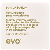 EVO - Styling - Texture Paste