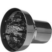 Efalock Professional - Elektriske apparater - Universaldiffusor