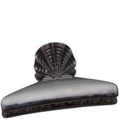 Efalock Professional - Haarnadeln und Haarklammern - Ocean-Clip