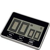 Efalock Professional - Accessoire - Digital Timer Time's Up