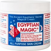 Egyptian Magic - Facial care - All Purpose Skin Cream