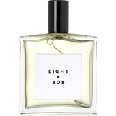 Eight & Bob - Original - Eau de Toilette Spray