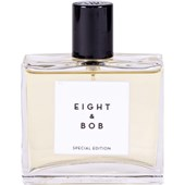 Eight & Bob - Original - Robert F. Kennedy Special Edition Eau de Parfum Spray