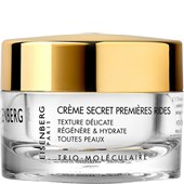 Eisenberg - Creams - Crème Secret Premières Rides