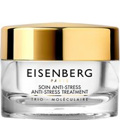 Eisenberg - Creams - Soin Anti-Stress