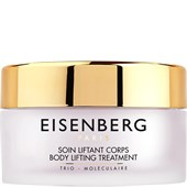 Eisenberg - Body care - Soin Liftant Corps