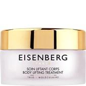 Eisenberg - Körperpflege - Soin Liftant Corps