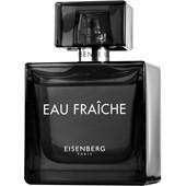 Eisenberg - L'Art du Parfum - Eau Fraîche Homme  Eau de Parfum Spray
