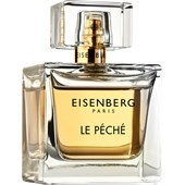 Eisenberg - L'Art du Parfum - Le Péché Femme Eau de Parfum Spray