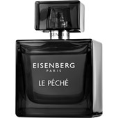 Eisenberg - L'Art du Parfum - Le Péché Homme Eau de Parfum Spray