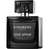 Eisenberg - L'Art du Parfum - Love Affair Homme Eau de Parfum Spray