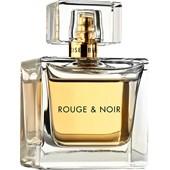 Eisenberg - L'Art du Parfum - Rouge & Noir Femme Eau de Parfum Spray