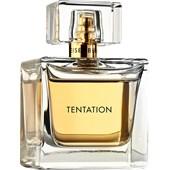 Eisenberg - L'Art du Parfum - Tentation Femme Eau de Parfum Spray